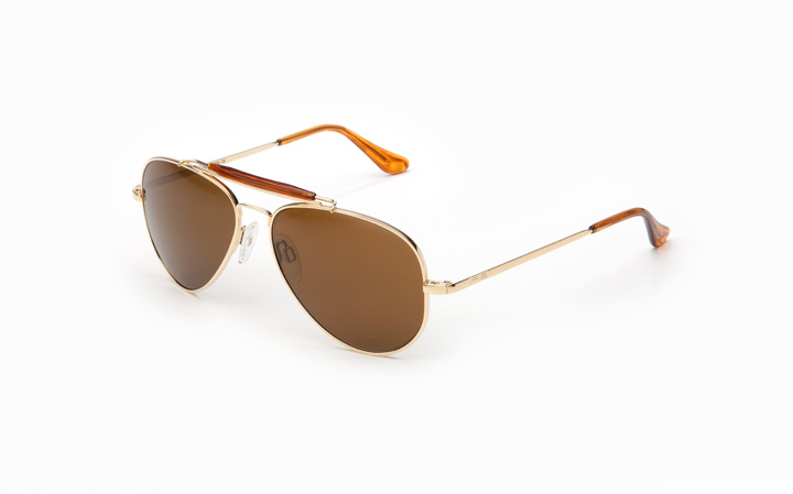 9e5849de7a Randolph Engineering Aviator Sunglasses Amazon
